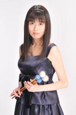 Yasuda_b_2